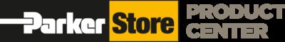 PPC_CMYK-logo